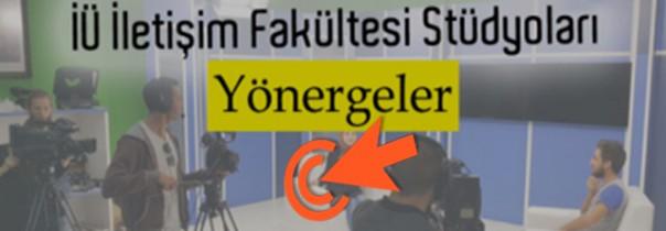yonergeler_banner-copy copy