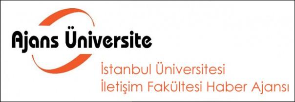 ajansuniversite_banner copy